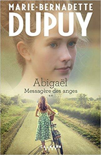 Sorties du mois de mai 2018 Dupuy_10