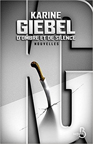 Sorties du mois d'octobre 2017 Giebel11
