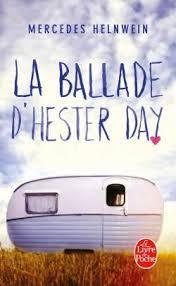 [Helnwein, Mercedes] La ballade d'Hester Day Hester10