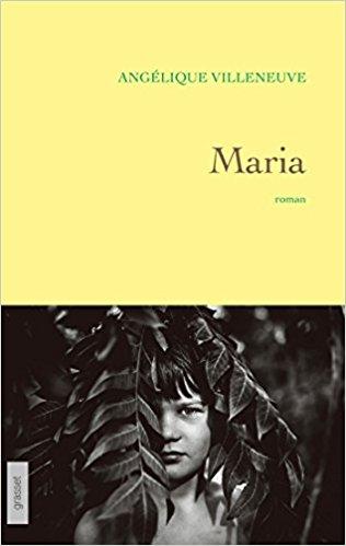 Sorties du mois de février 2018 Maria10