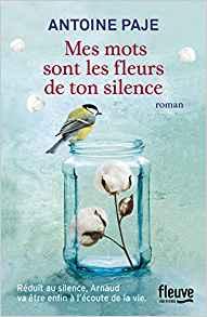 [Paje, Antoine] Mes mots sont les fleurs de ton silence  Paje10