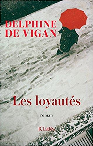 Sorties du mois de janvier 2018 Vigan10