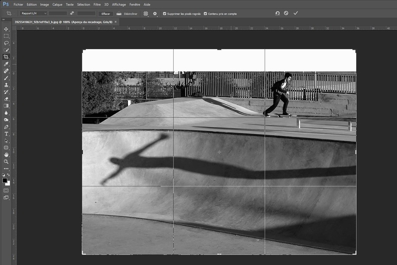 skatepark V2 + V3 Captur12