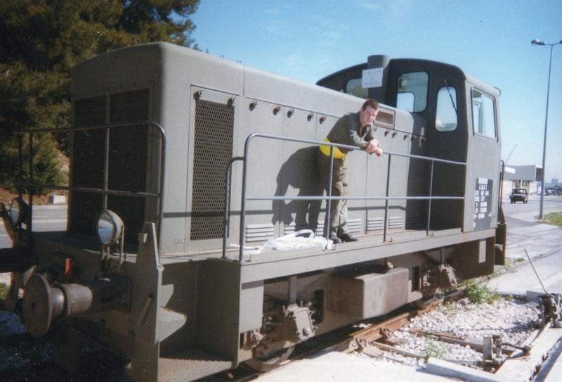 1/72 locotracteur Y7400 Armée  Img02310