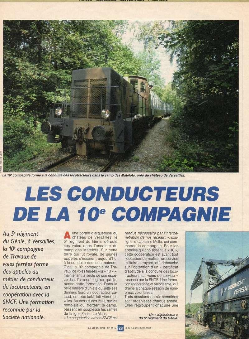 1/72 locotracteur Y7400 Armée  Img09010