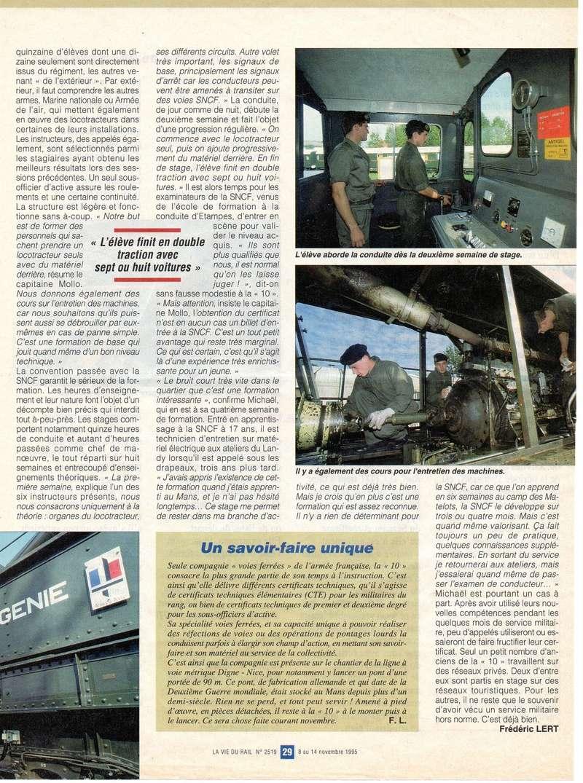 1/72 locotracteur Y7400 Armée  Img09110