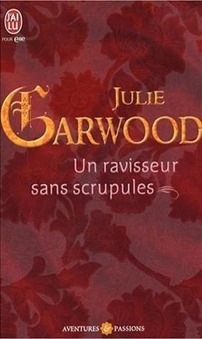 Carnet de lecture d'Agalactiae 13565411