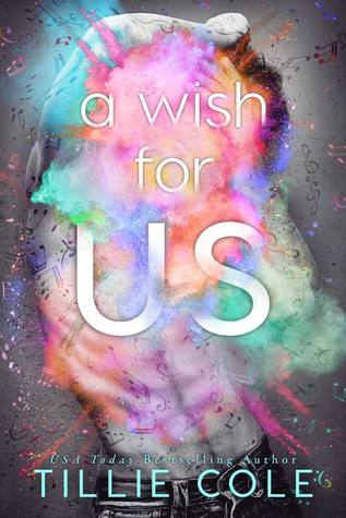 A wish for Us de Tillie Cole 39093510