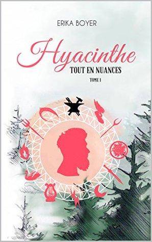 Carnet de lecture d'Agalactiae 39787210
