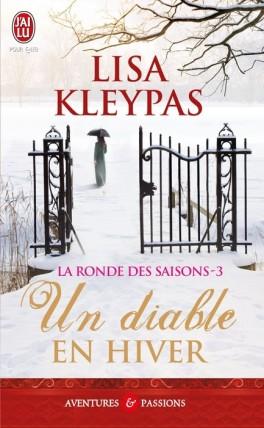 Carnet de lecture d'Agalactiae La-ron11