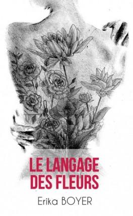 Le langage des fleurs d'Erika Boyer Le-lan10