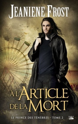Carnet de lecture d'Agalactiae Le-pri11