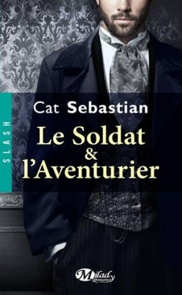 Défi lecture 2017 d'Agalactiae Le-sol10