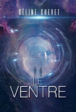 Le ventre de Céline Chevet Le-ven10