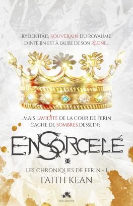 Carnet de lecture d'Agalactiae Les-ch14