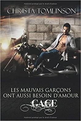 Carnet de lecture d'Agalactiae Les-ma10