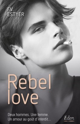 Rebel love de F. V. Estyer Rebel-10