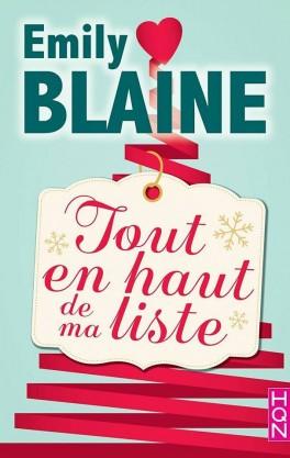 Carnet de lecture d'Agalactiae Tout-e10