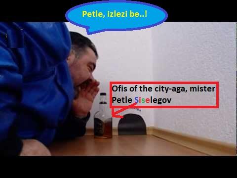 Град Скопје, скопски општини и градоначелници - Page 2 Hqdefa10