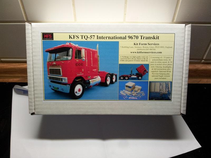 International 9670 Coe  Transkit 1:24 01_13