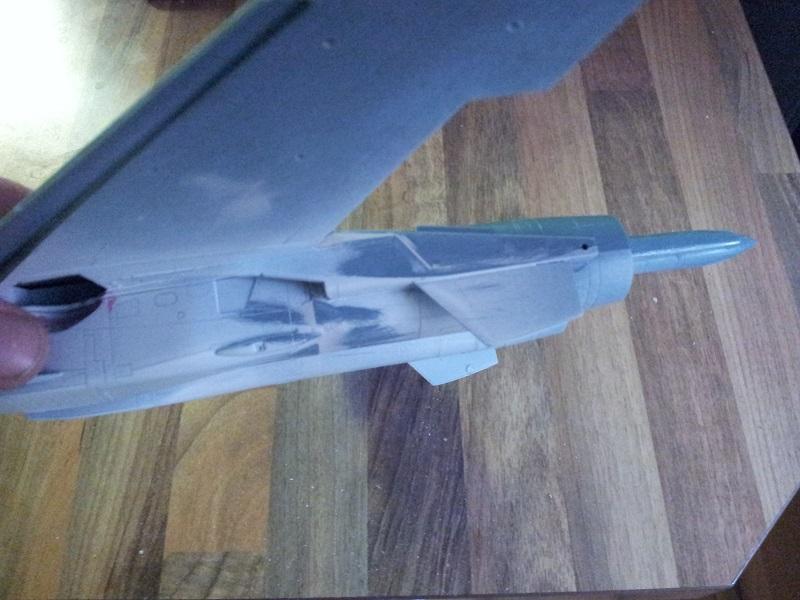 Academy Sukhoi Su-27 1:48 Norm 76 19_10