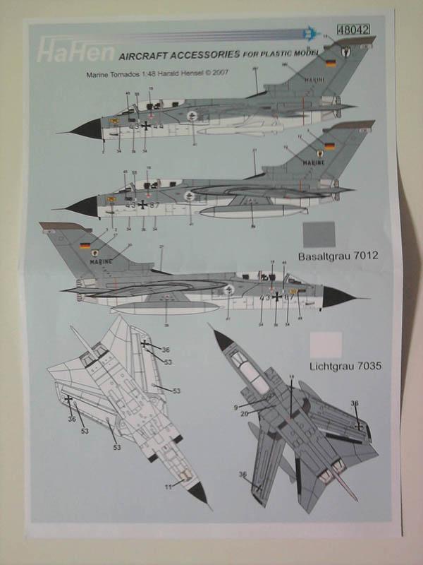 Academy Sukhoi Su-27 1:48 Norm 76 3025810