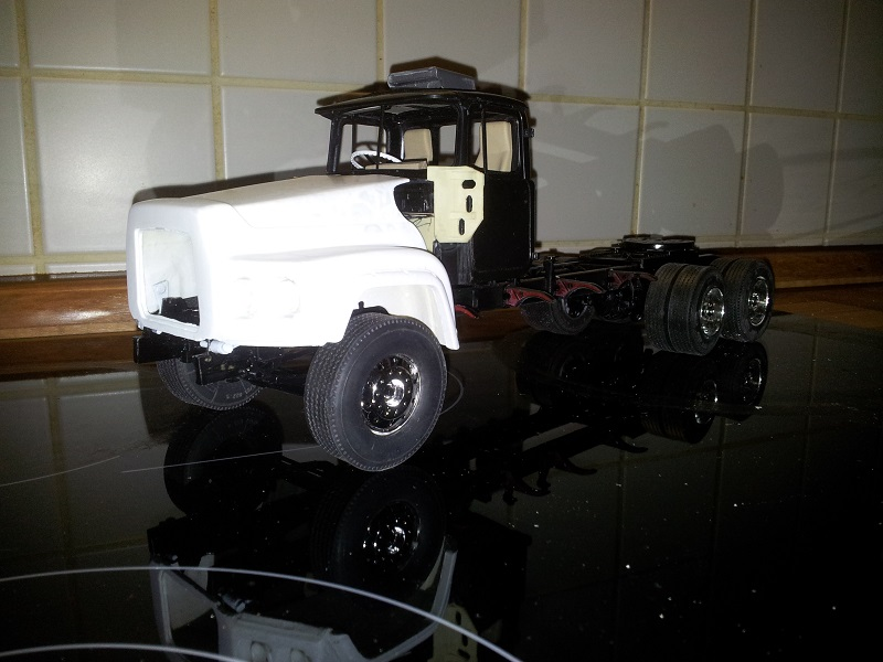 Italeri Mack Valueliner 1:24 32_10