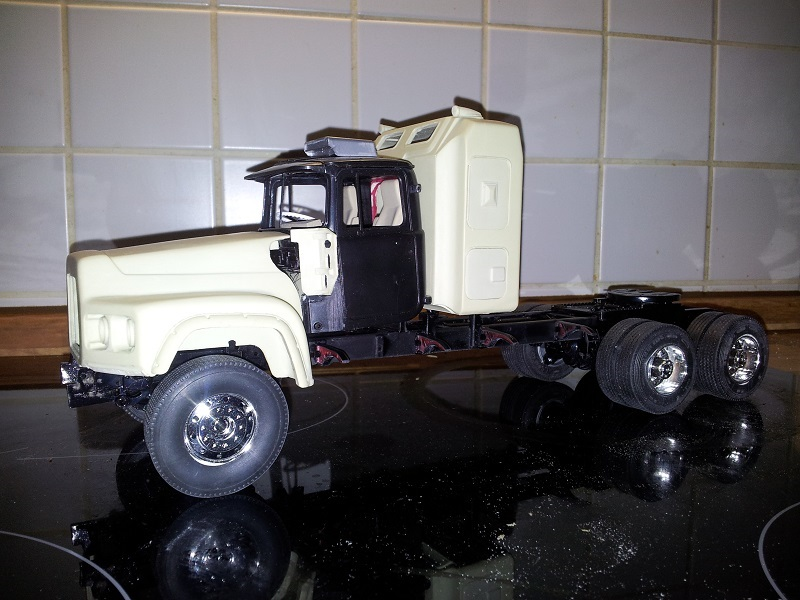Italeri Mack Valueliner 1:24 35_10
