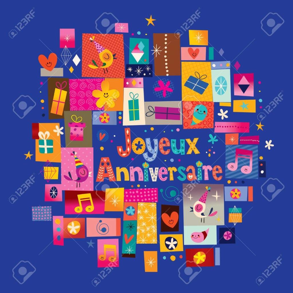 JOYEUX ANNIVERSAIRE MAMI47 Img_4112
