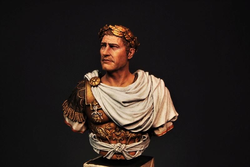 Caesar Dsc_0010