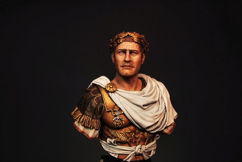 Caesar Dsc_0011