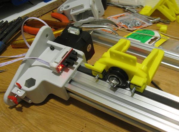 Construction d'une imprimante 3D Au_tra10