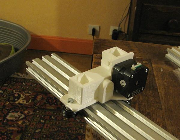 Construction d'une imprimante 3D Img_2112