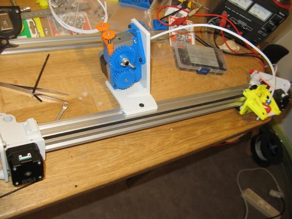 Construction d'une imprimante 3D Img_2114
