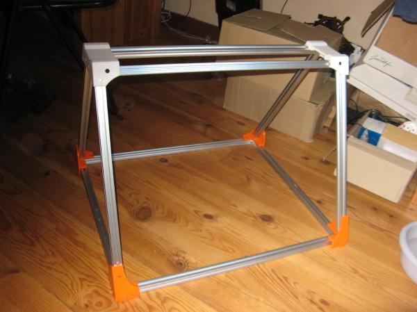 Construction d'une imprimante 3D Img_2221