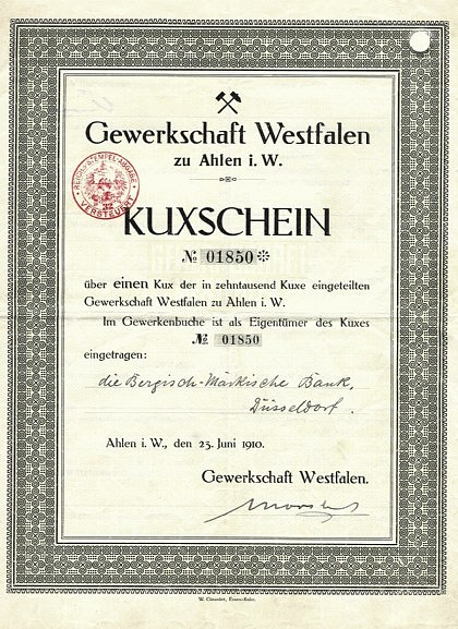 Zeche Westfalen in Ahlen - Seite 3 Westfa10