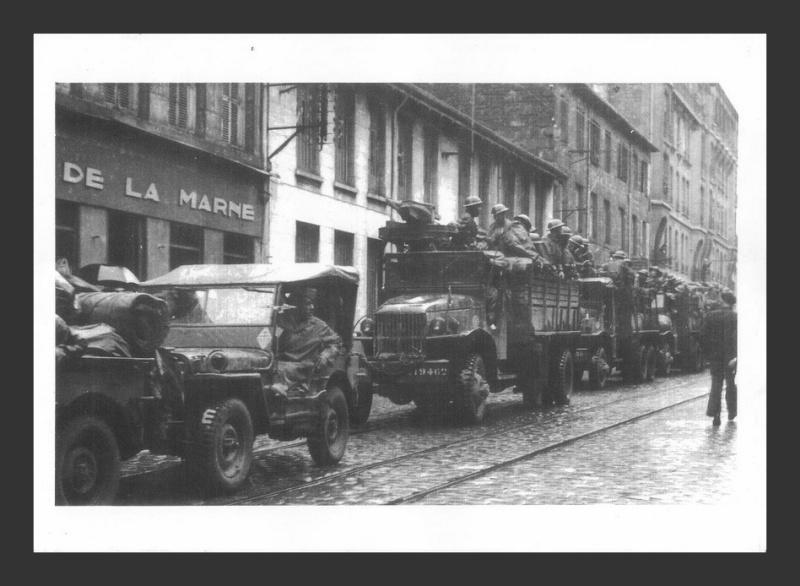 Saint Etienne 39-45 210