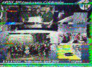 ISS TEST SSTV LE 13.14.ET 15.10.17 Hist8210