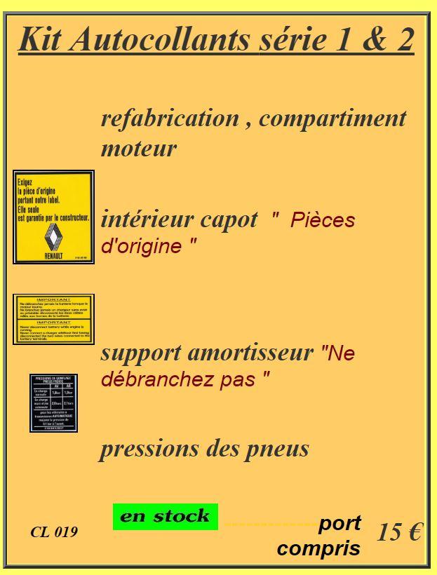 """""""N"""" ou Pas """"N"""" - Page 2 Captur14"""