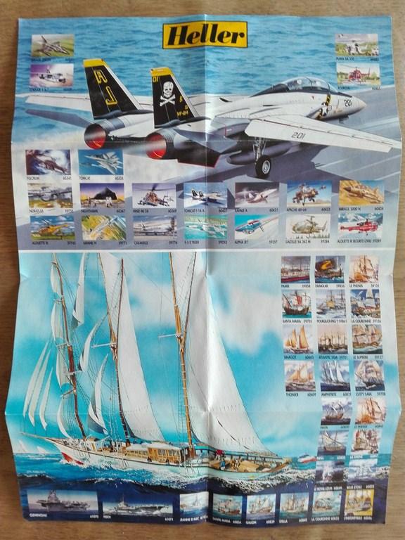 Corsair II A-7 1/72 Img_2059