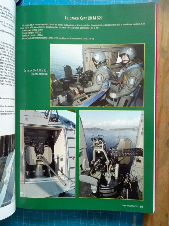 Les paquets de Petit Bn - Page 3 Img_2067