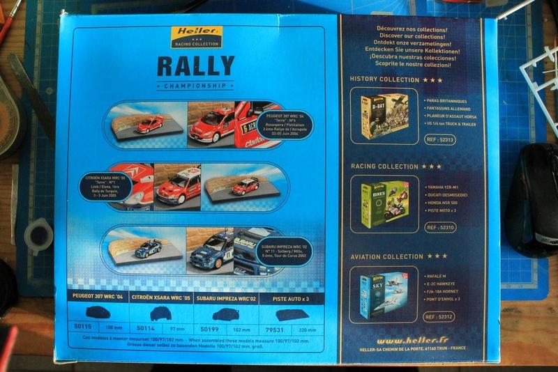 Rally Championship (Racing Collection ) 1/43 Img_9937