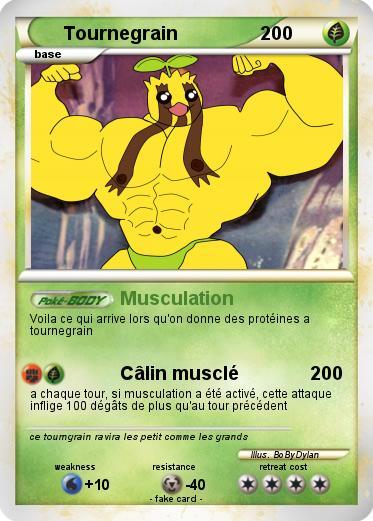 [Vote-Concours] L'heure du Mimiqui - Fakecard Pokemon  3_boby10