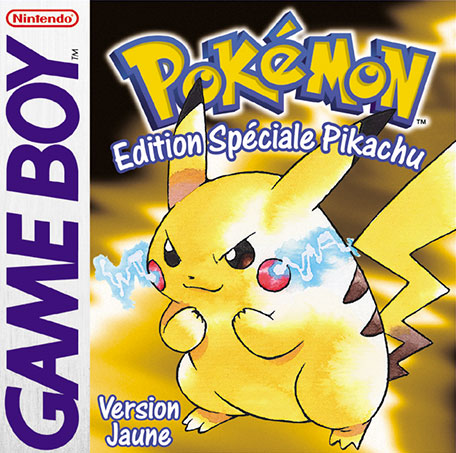 [Concours] L'heure du Mimiqui - Fakecard Pokemon Ps_gb_10
