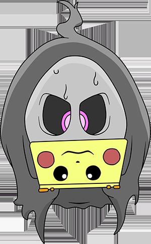 Comment effacer une partie sur Pokémon XY-ROSA ? Tutori11