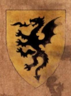 Solomon Wyrmfyre, Prince of Leostonnia Pygyqu10