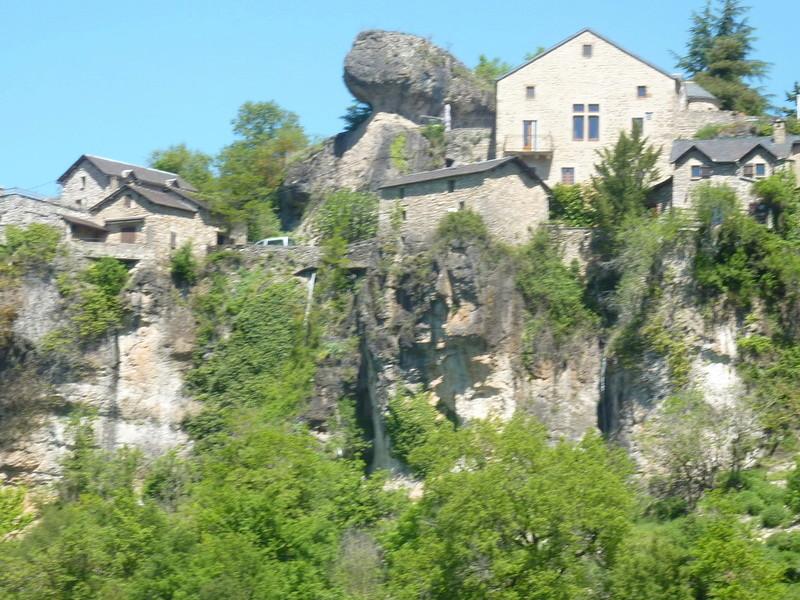 AT Days 2018  Gorges du Tarn  Liste des Inscrits  10  au 13 mai  - Page 17 Millau12