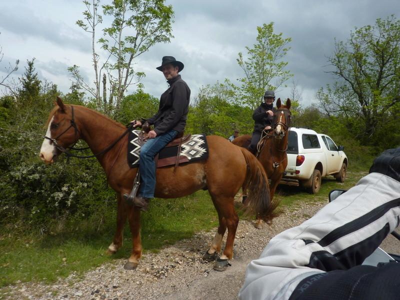 AT Days 2018  Gorges du Tarn  Liste des Inscrits  10  au 13 mai  - Page 17 Millau28