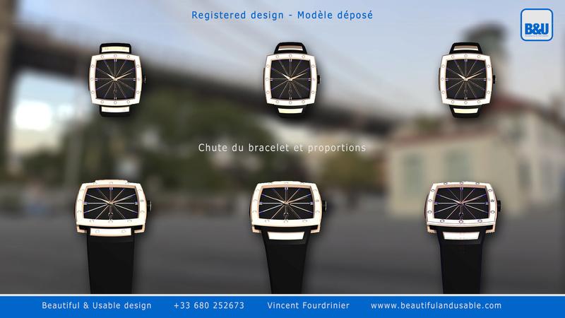 Nouvelle marque - etude de cas - Design industriel Chute-10