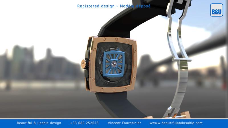 Nouvelle marque - etude de cas - Design industriel Masse-11